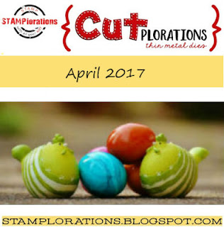 http://stamplorations.blogspot.co.uk/2017/04/april-cutplorations-reminder.html
