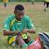 Nimefuata Makombe Yanga: Kessy