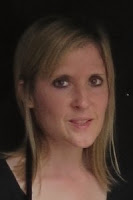 Miranda Mattingly author image