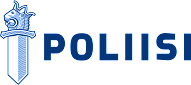 Police (Finland)