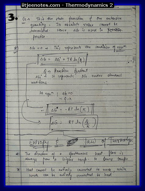 thermodynamics questions3