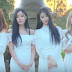 Check out T-ara's teaser clips for 'What's My Name?'