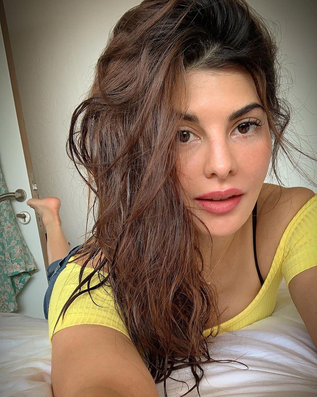 Jacqueline fernandezi pic
