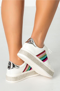 oferta-incaltaminte-dama-pantofi-sport-1b