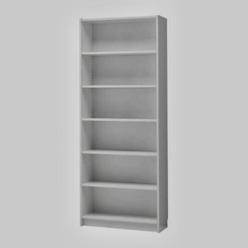 Boekenkast Billy Van Ikea.Leuk En Informatief Billy Van Ikea Graadmeter Voor