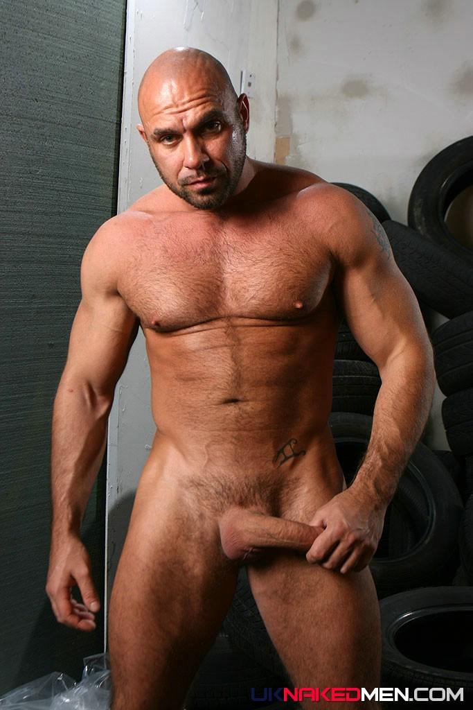 Gay friendly electricans sarnia ontario