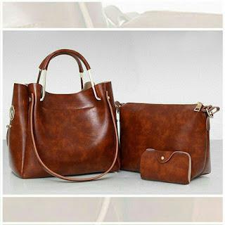 Beg Tangan Murah