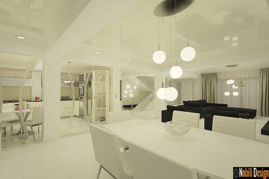 Design interior case Braila - Arhitect Braila | Amenajari Interioare Braila | Amenajari interioare Braila, arhitecti Braila, design interior Braila, design interior case Braila, design interior pensiune Braila, design interior salon de infrumusetare Braila, interior designer.