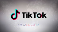 What is TikTok?,How can you earn money on TikTok?