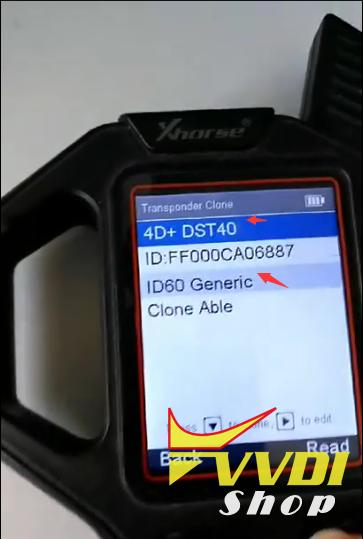 vvdi-transfer-4d60-dst40-to-dst80-3