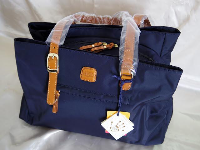 BRIC'S(ブリックス)のバッグ