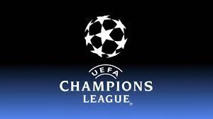 توقيت مباريات دوري أبطال أوروبا اليوم الثلاثاء 7/3/2017 وأهم القنوات الناقلة عنها