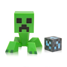 Minecraft Vinyl Figure Other Figures
