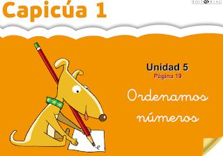 http://www.primerodecarlos.com/julio/capicua1/5/CAPICUA1-U5-PAG19-CAS.swf