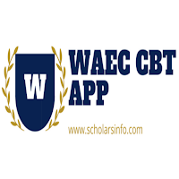 WAEC CBT App
