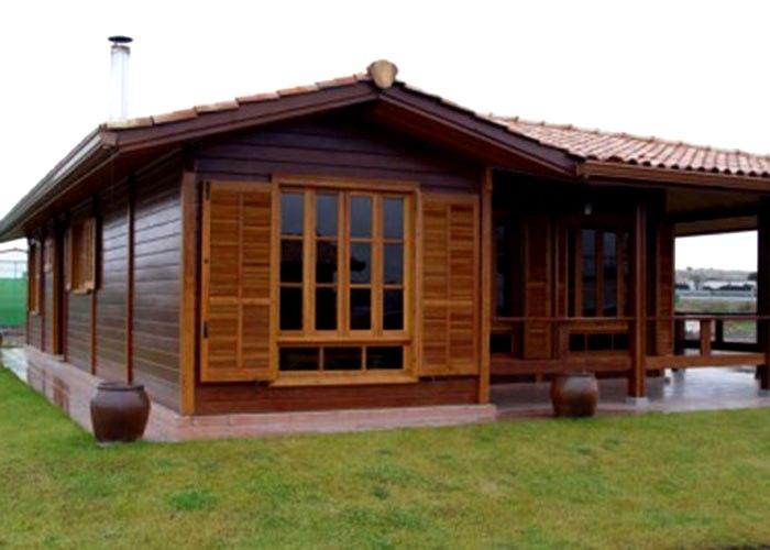 Costa Rica Casas Prefabricadas Madera Www Imagenesmy Com