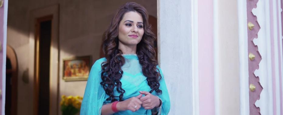 hindi film video blå savita bhabhi com video