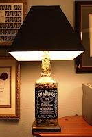 dekorasi-interior-lampu-botol-meja2
