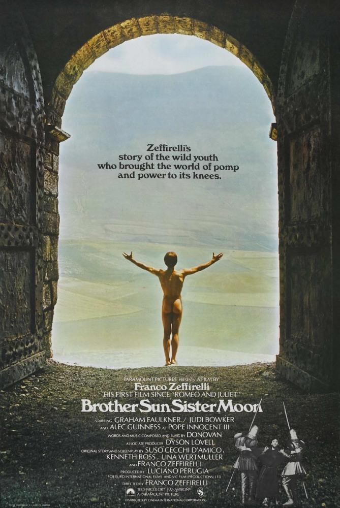 The Uk Film Index Mfb April 1973