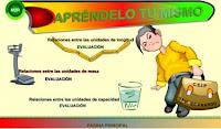 http://www3.gobiernodecanarias.org/medusa/eltanquematematico/todo_mate/r_medidas/medidas_p.html