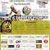 IV Circuito Bike Sport de Ciclismo dia 02 de setembro em Ruy Barbosa.  Mais de R$ 6.000,00 em prêmios