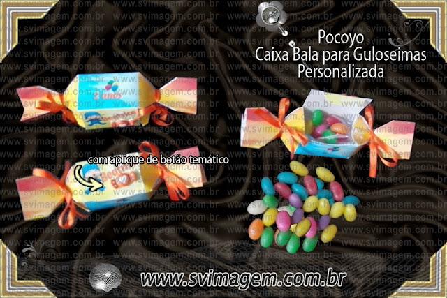 embalagem para guloseimas doces trufa e brigadeiro personalizada em um preço barato