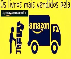 https://www.amazon.com.br/gp/bestsellers/books/?ie=UTF8&camp=1789&creative=9325&linkCode=ur2&pf_rd_i=desktop&pf_rd_m=A1ZZFT5FULY4LN&pf_rd_p=0c3bad20-8ec3-468a-aaf1-abec101f31ea&pf_rd_r=BCTT30Y19GBWQY6WD23C&pf_rd_s=&pf_rd_t=36701&tag=losgirgir-20