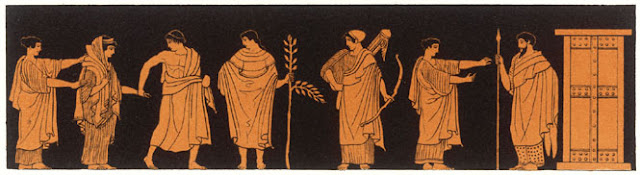 Ελληνικές Λέξεις, που σήμερα μας φέρνουν σε… Αμηχανία.