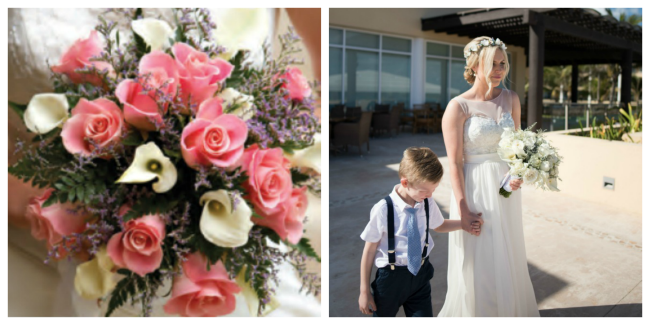 wedding-flowers-bouquets