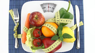 Fast & Natural Weight Loss Tips - Include Fruits & Vegetables in your diet