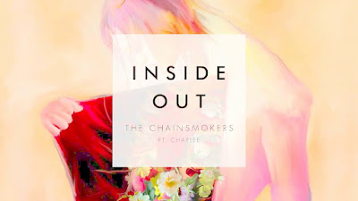 Download Lagu The Chainsmokers - Inside Out ft. Charlee