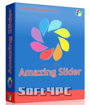 Amazing Slider Enterprise 5.3 + Key