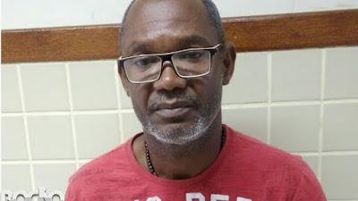 Homem que colocou fogo em casa e matou cinco crianças é condenado a 112 anos de prisão