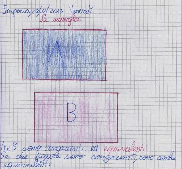 abbastanza didattica matematica scuola primaria: Le unità di misura delle  XN99