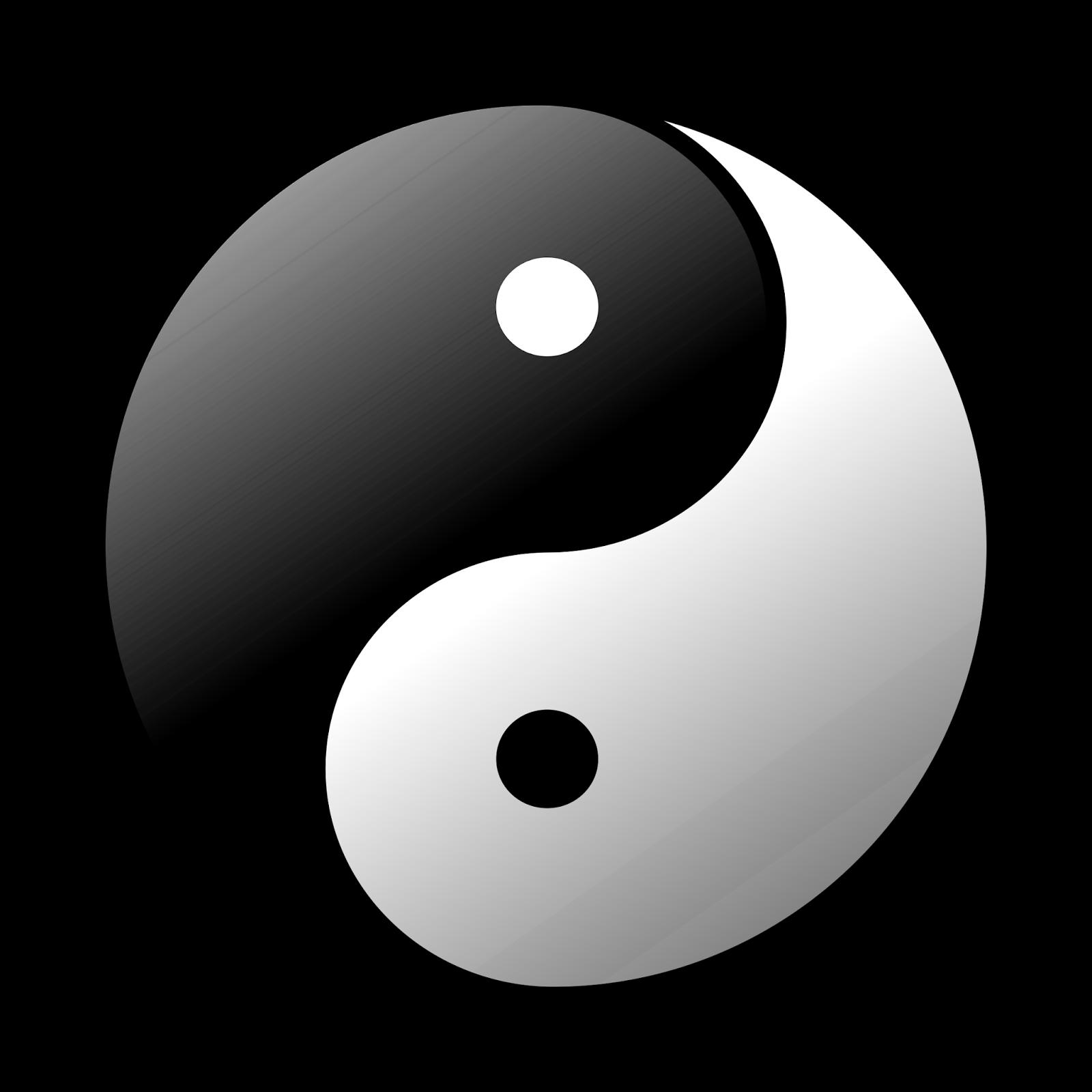 Il TERZO OCCHIO: 12 simboli spirituali pi potenti al mondo