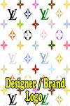 Edible Image Designer / Brand Logo