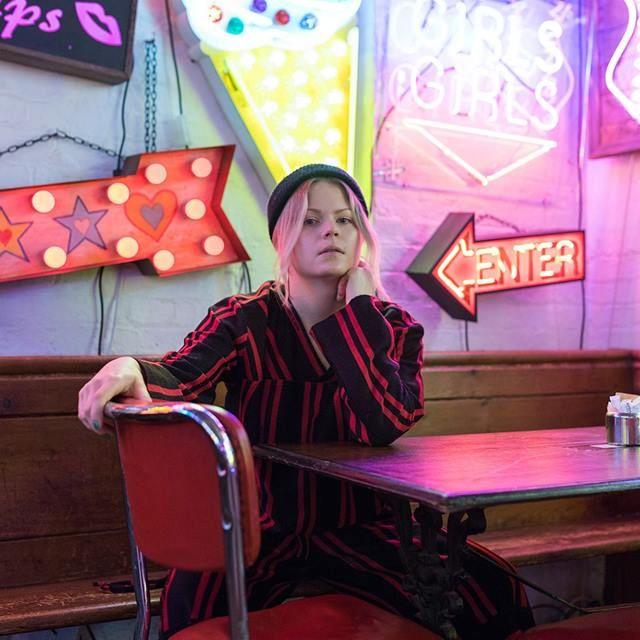 FEELS Unveil New Single 'NYE'