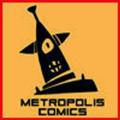http://www.metropoliscomics.net/