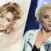 Kylie Minogue asegura que Lady Gaga en su cantante favorita de la nueva generación