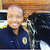 Mi Casa's MoT Blesses Himself With Another over Million Rand Car