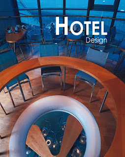 Hotel Design Monsa
