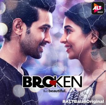 #instamag-broken-is-about-love-that-heal-heart.