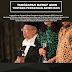 Tanggapan Kyai Ma'ruf Amin Terhadap Perkataan Amin Rais