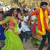 Ganga Ki Beti (Bhojpuri Movie) Wiki Star Cast & Crew Details, Release Date, Songs, Videos, Photos, Story, News & More