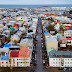 Visiting Reykjavik: Inside Iceland's Capital [Part 11]