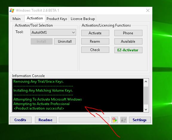 Windows 10 activation windows 10 crack microsoft office activator windows 10 pro activator windows 10 download activator windows 10 enterprise activator windows 10 build 10240 activator windows 10 build 10074 ccuart Image collections
