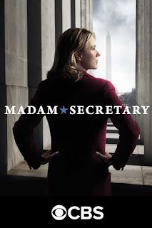 Bà Bộ Trưởng Phần 3