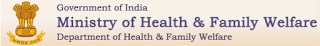 Ministry Of Health And Family Welfare Recruitment