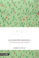 http://laconejadepapel.blogspot.com.es/2017/03/la-noche-magica.html