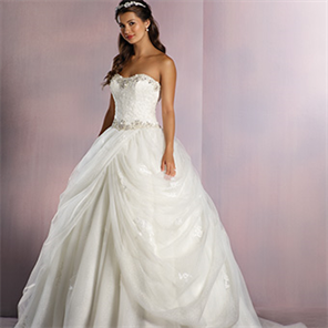 Used Wedding Dresses Orlando